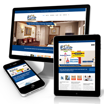 elite-painting-alldevices-sm