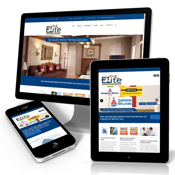 elite-painting-alldevices