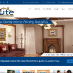 ELITE PAINTING SERVICES